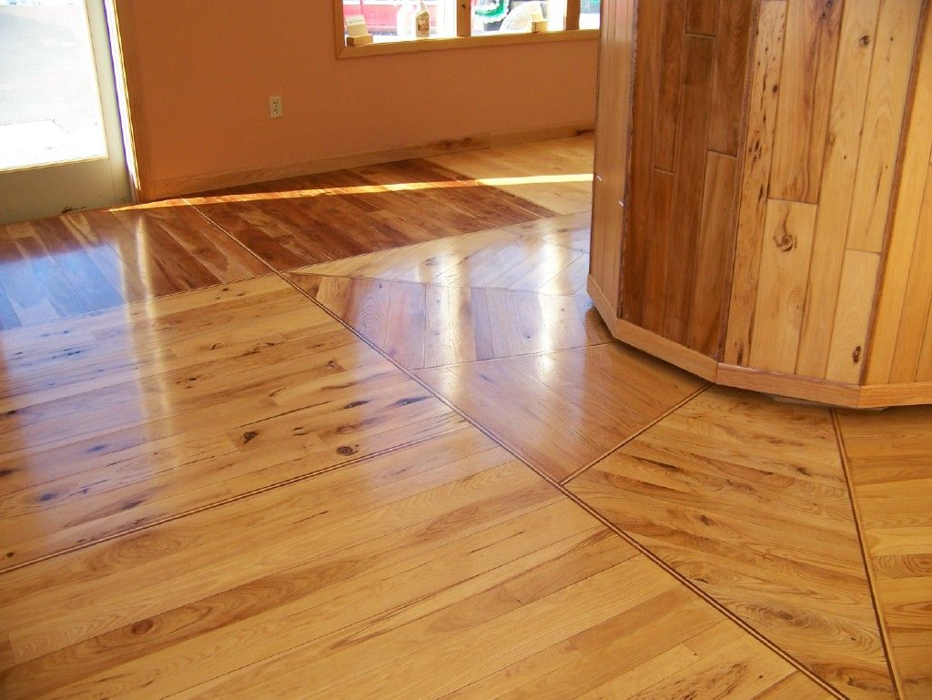 are hardwood amazing flooring install how floors engineered youtube to floor what
