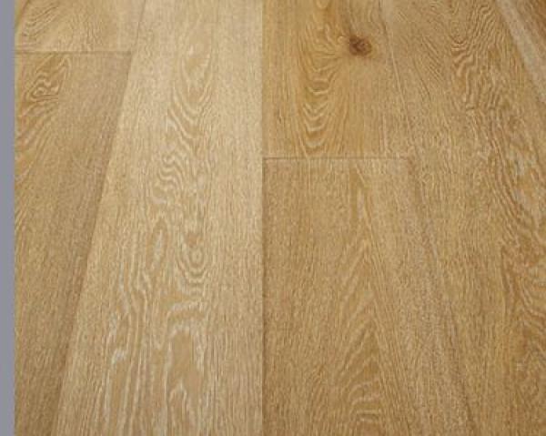 Allure flooring allure flooring pdf for Allure laminate flooring