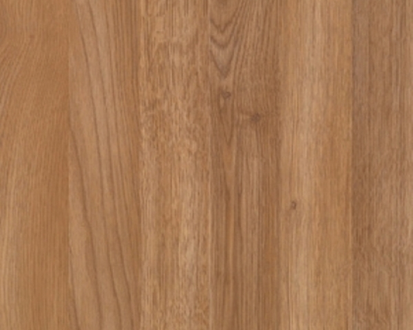 Mikes Carpet And Flooring Laminate 8mm Laminate