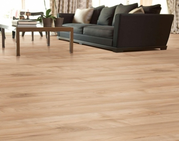 Mikes Carpet And Flooring Laminate 12mm Laminate