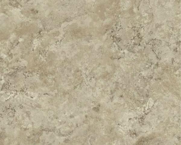 Mikes Carpet And Flooring Specials Vinyl Sheets Specials While - Armstrong vinyl flooring specifications