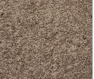 Mikes Carpet And Flooring Carpet Laminate Hardwood
