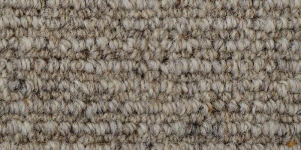 Mikes Carpet And Flooring Carpet Wool Carpet Carpet