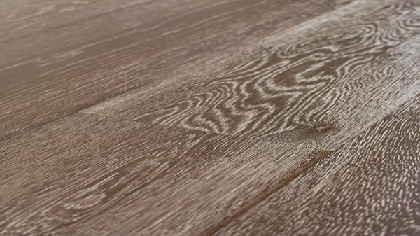 Mikes carpet and flooring hardwood engineered hardwood for Hardwood floors yakima wa