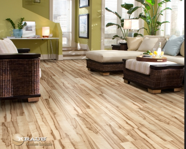 Laminate Flooring Warranty Flooring