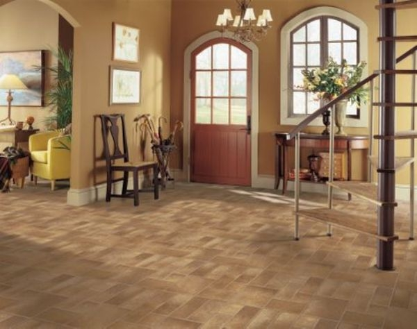 and Flooring | Laminate | 8mm Laminate Flooring | Carpet | Laminate ...