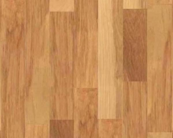 Mikes Carpet And Flooring Hardwood Engineered Hardwood